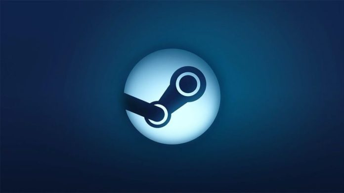 Τώρα μπορείτε να μεταφέρετε παιχνίδια Steam από τον υπολογιστή σας σε σχεδόν οποιονδήποτε, οπουδήποτε, δωρεάν
