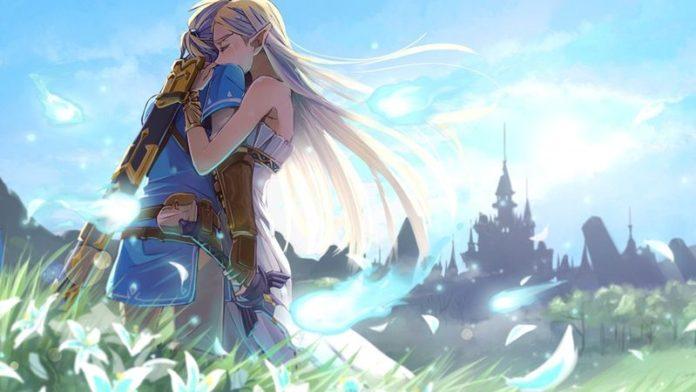 Legend_of_Zelda