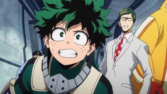 My-Hero-Academia-Boku-no-Episode-13-release-date