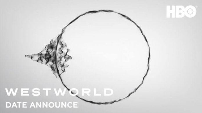 westworld-season3