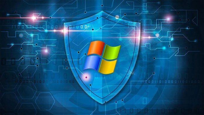Η Microsoft κατηγορεί την Κίνα για επιθέσεις στον κυβερνοχώρο μέσω email