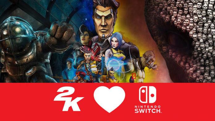 2Κ-Games-Switch