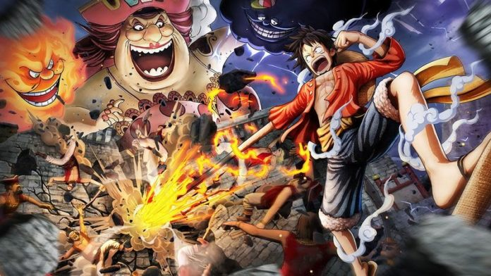 One-Piece-Pirate-Warriors-4-Key-Visual (1)