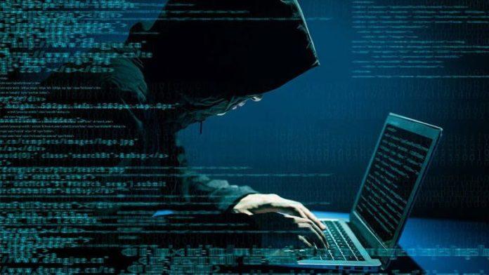 hacker-amd