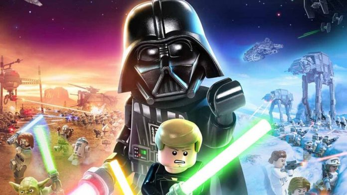 lego-star-wars-skywalker-saga