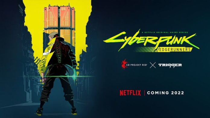 cyberpunk-2077-anime-on-netflix
