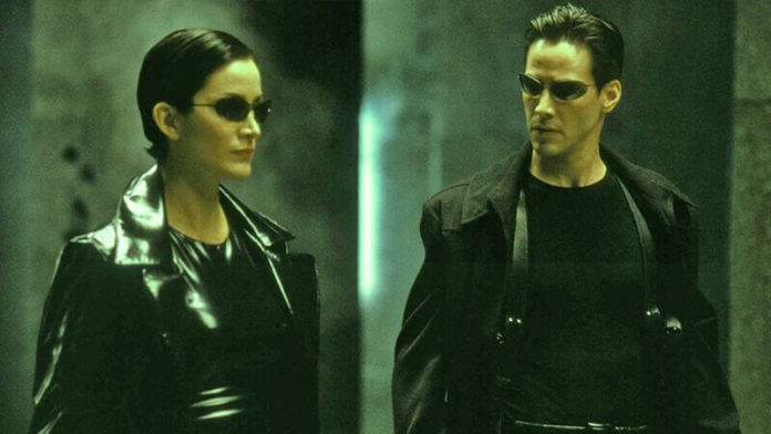 the-matrix-4-filming-new-photos-02