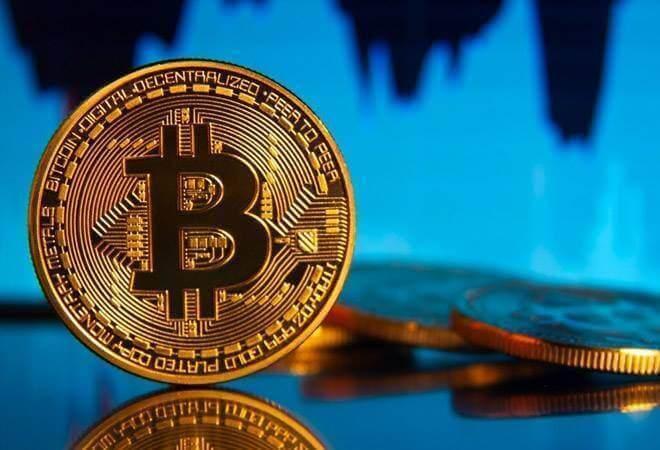 Το Bitcoin καταναλώνει ενέργεια μεγαλύτερη από την Ολλανδία
